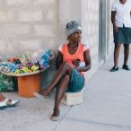 Haiti 2013 279