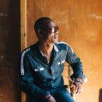Haiti 2013 281