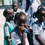 Haiti 2013 292