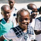Haiti 2013 293