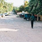Haiti 2013 294