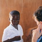Haiti 2013 298