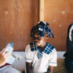 Haiti 2013 303