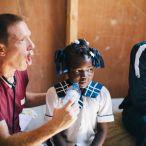 Haiti 2013 304