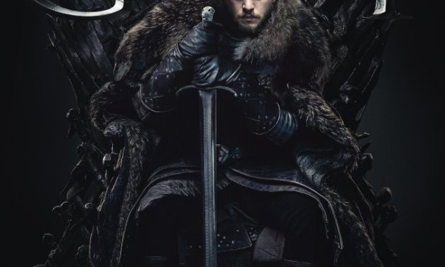The Game of Thrones Lifestyle of a Lawyer