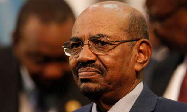 El-Bashir of Sudan Set to Step Down as Impending Military Takeover Looms