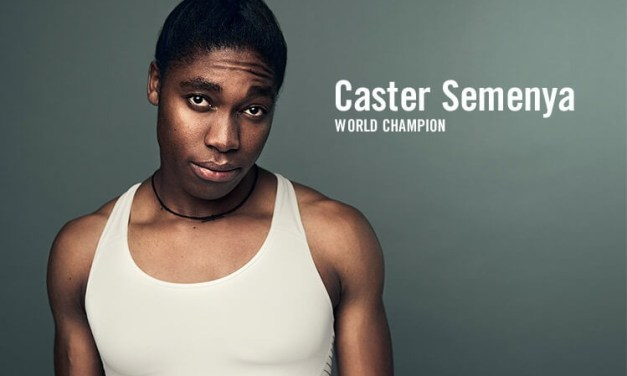 Caster Semenya; The Court of Arbitration For Sports and Issues of Discrimination- Oluwatobi Adekoya