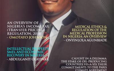 The Starlight Magazine Presents: Webster Makombe