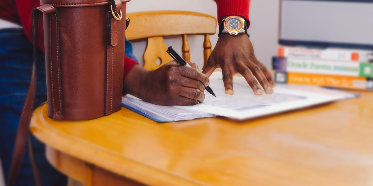 Unconscionable Contracts: A review of the Law on Duress and Undue Influence-   Stella Wairimu Njagi