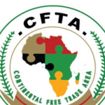 Dispute Resolutions Under the AfCFTA: Arbitration of Trade Disputes: Gboyega 'Sanmi Oyewole, SAN, ACIArb. (UK)