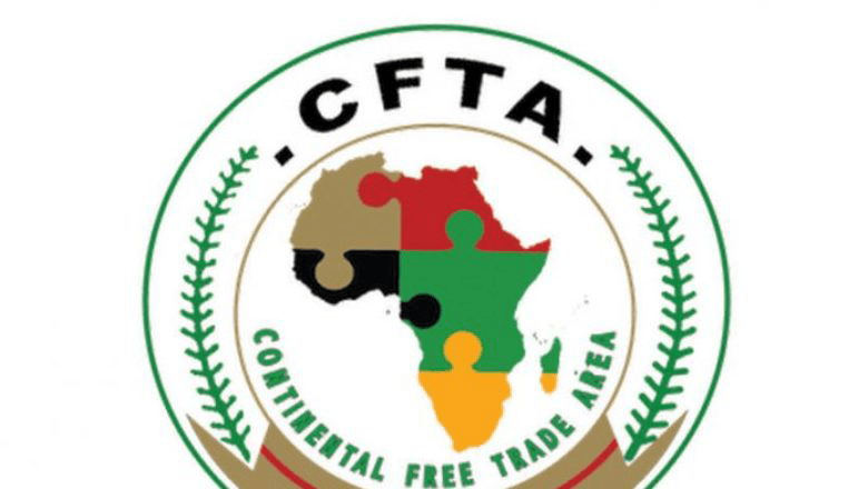 Dispute Resolutions Under the AfCFTA: Arbitration of Trade Disputes: Gboyega 'Sanmi Oyewole, SAN, ACIArb. (UK)