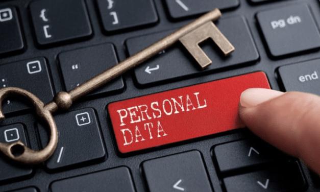 Analyzing The Right to be Forgotten Under Nigerian Jurisprudence- Juliet Nwakaego Omesiete