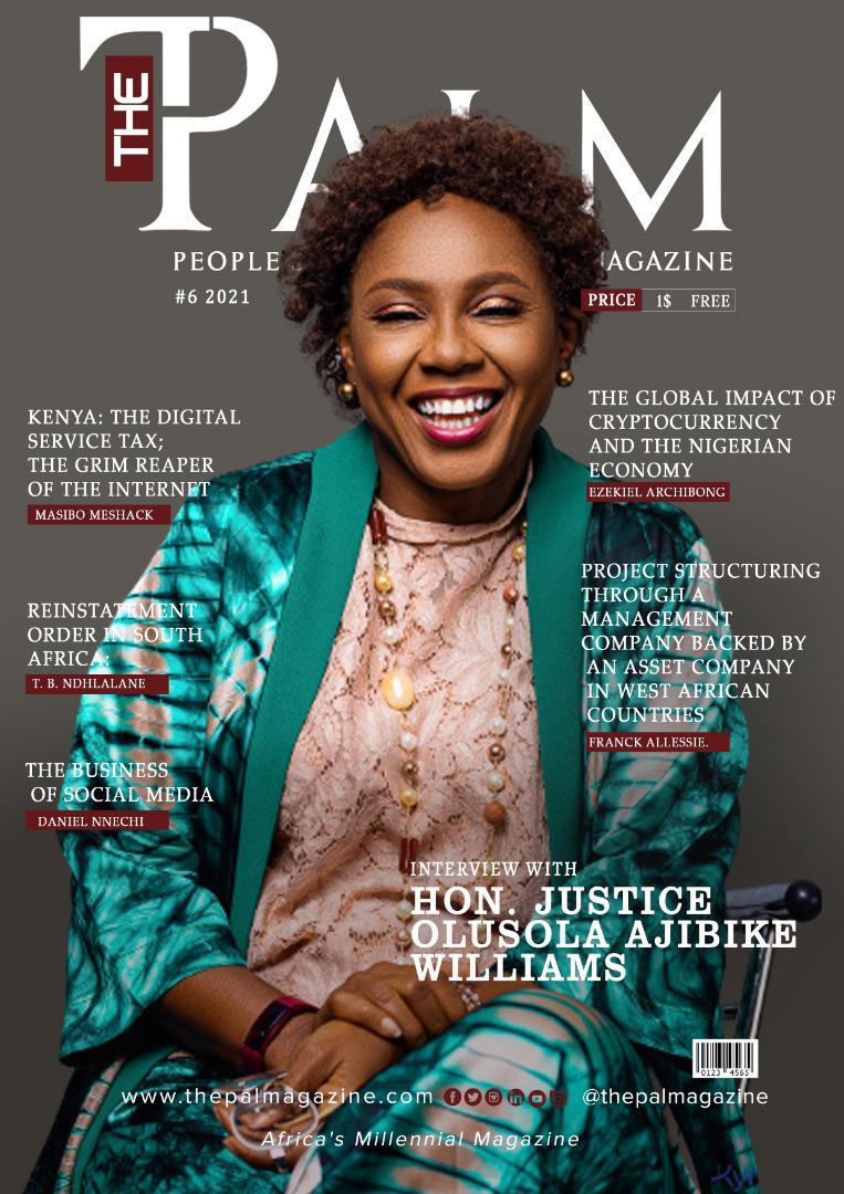 thepalmagazine