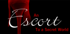 escort, escort agencies