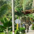 A Journey through the Darien Gap in Panama