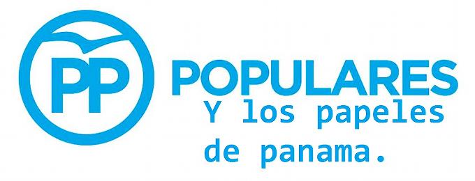 PP Spain