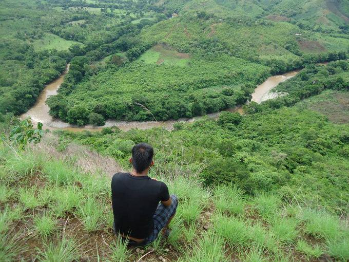 Río Tabasará