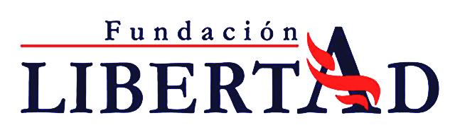 Fundacion Libertad