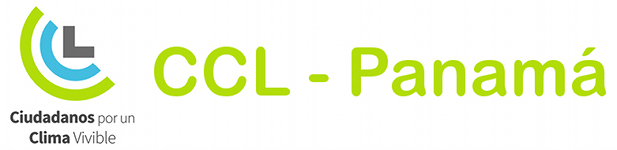 FB CCL
