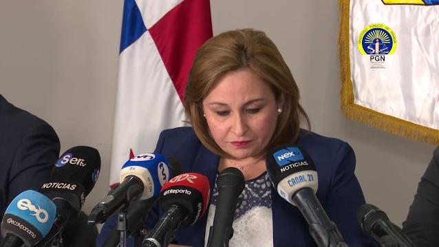Bernal, Pro Odebrecht Beneficio   The Panama News