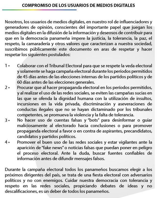 pacto3