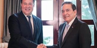 Varela & Cortizo