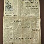 Original-Newspaper-The-Panama-American-Complete-July