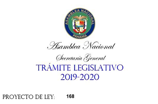 ley 160