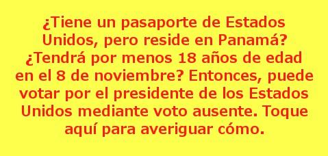 vote esp