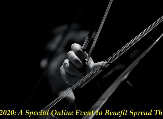 Vote benefit