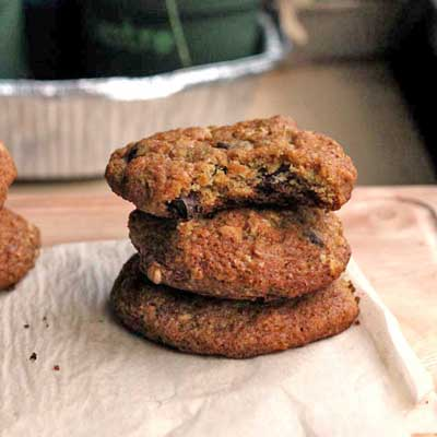 honeyoatcookies