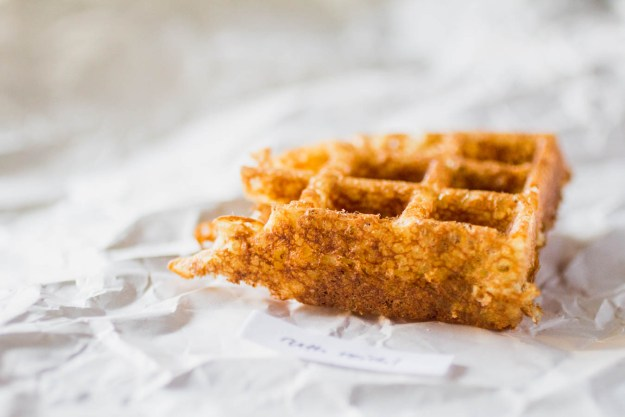 best-waffle-yeast-comparison-recipe
