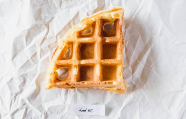 best-waffle-food-52-yeasted-waffle-recipe