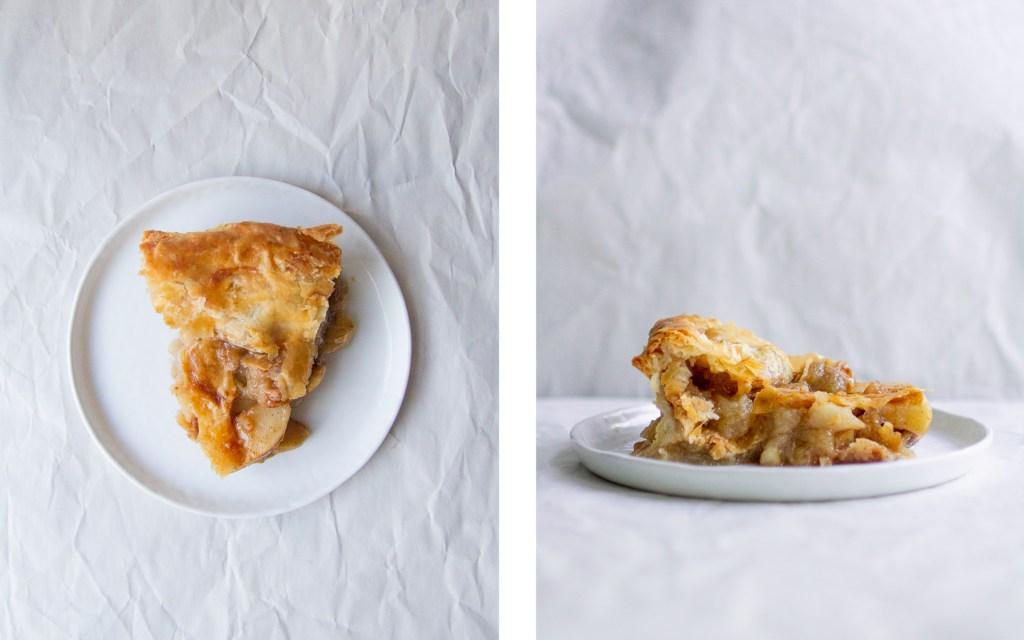 bravetart stella parks apple pie recipe