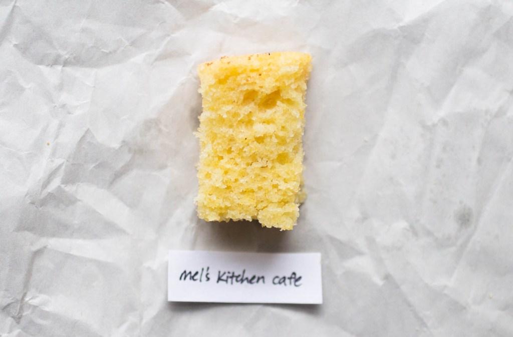 mels kitchen cafe best cornbread recipe
