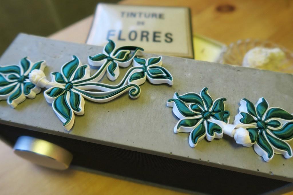 large-emerald-floral-pankou-2-20161110
