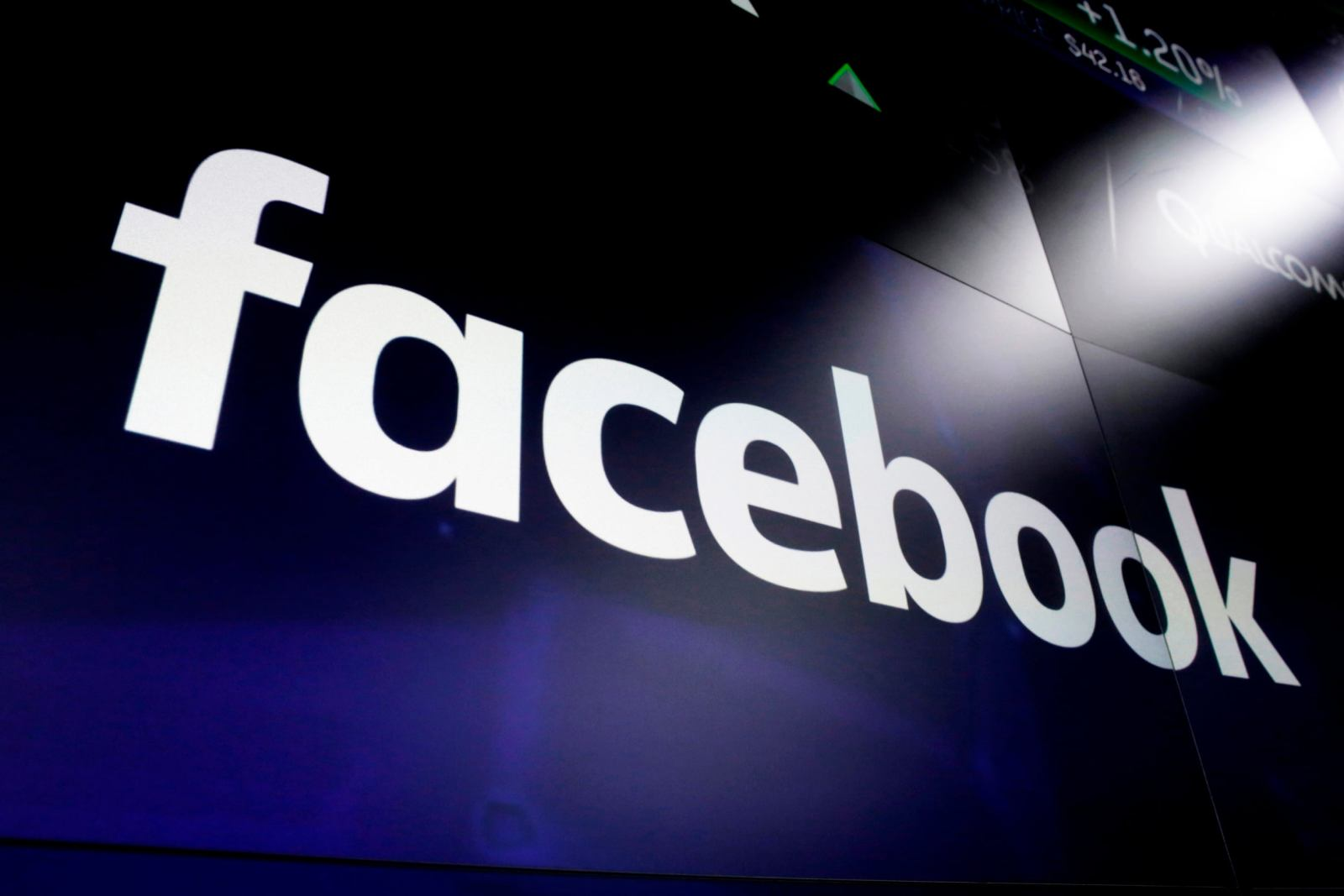 Facebook to remove all the false information on coronavirus