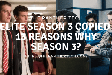 Elite Season 3 copied 13 Reasons Why Season 3_ (1)