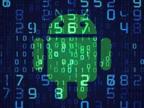 PhantomLance Malware Android