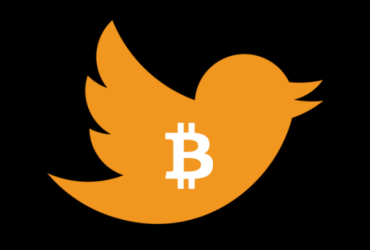 Twitter Crypto Scam: High-Profile Accounts Hacked Including Elon Musk, Bill Gates, Apple