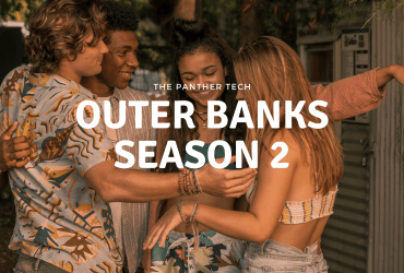 Outer Banks Season 2, Release Date, Plot, Trailer