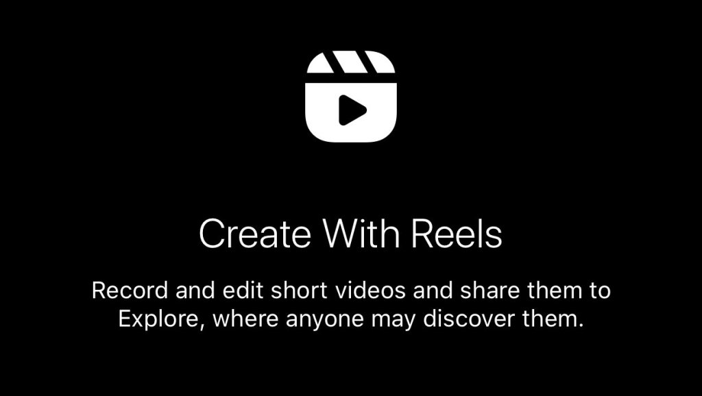 How To Use Instagram Reels If It's Not Available In Your Region? A New TikTok Competitor