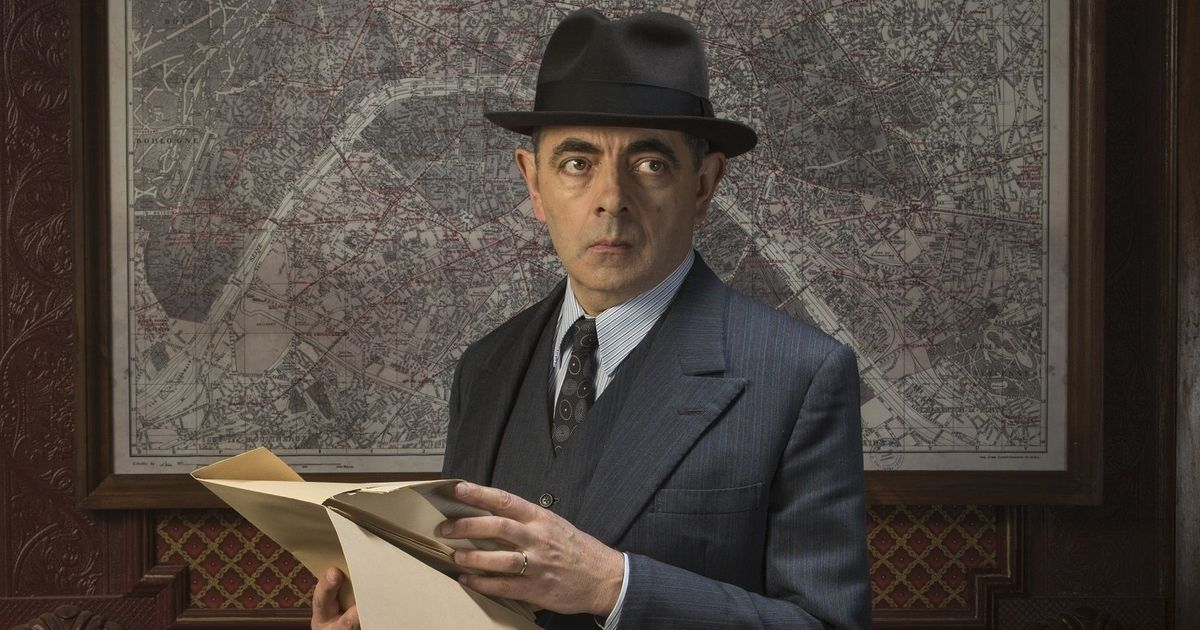 Peaky Blinders Season 6: Rowan Atkinson To Play Hitler