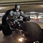 Christian Bale Batman May Cameo In The Flash Movie