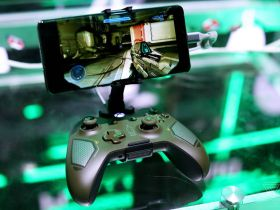 Microsoft xCloud Gaming: Price, Games and Release Date
