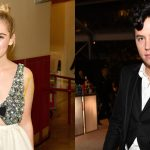 """Kiernan Shipka and Cole Sprouse """"Blood Ties"""" Plot, Cast and Release Date"""