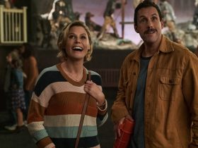 Is Netflix Working on Hubie Halloween 2?