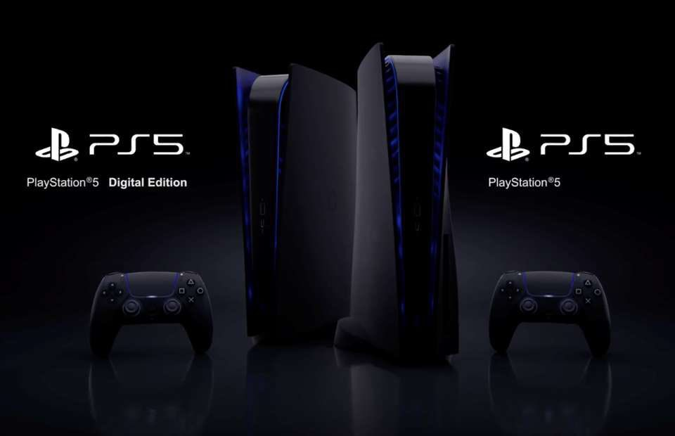 Where to buy Sony's PlayStation 5? Walmart PS5 Stock