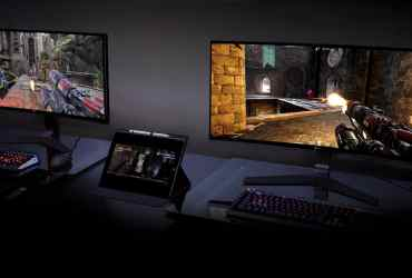 Best Cheap 144Hz Gaming Monitors: Black Friday Deals