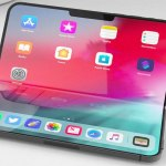 Apple Foldable iPhone: Design, Price, and Release Date